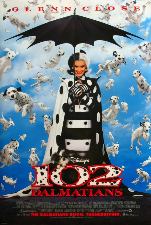 one_hundred_and_two_dalmatians_ver2