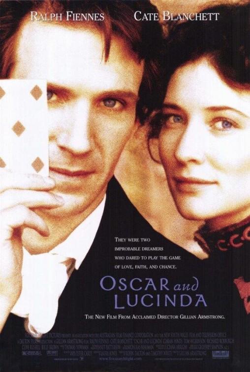 oscar_and_lucinda