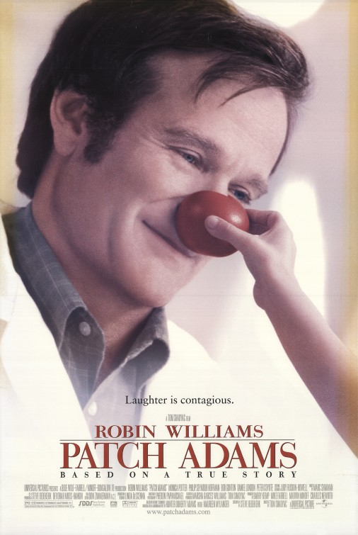 patch_adams_ver1