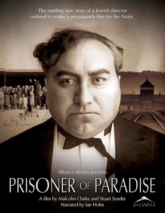 prisoner_of_paradise