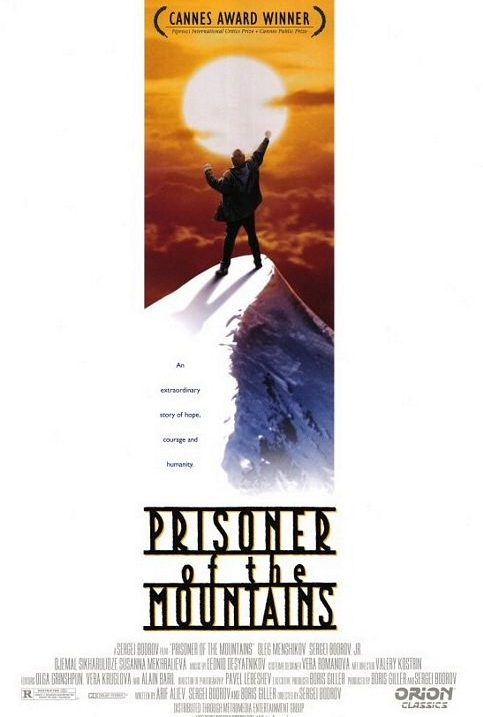 prisoner_of_the_mountains