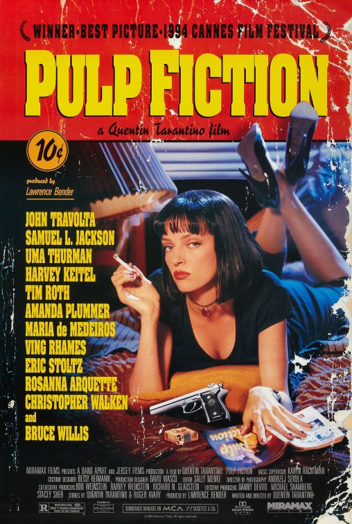 pulp_fiction_ver2