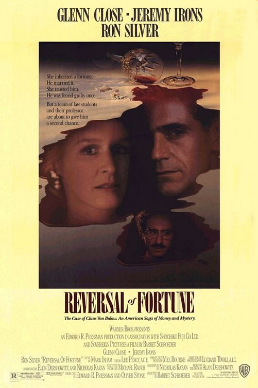 reversal_of_fortune