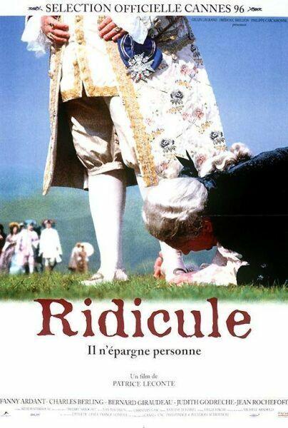 ridicule_ver2