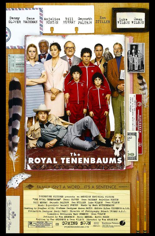 royal_tenenbaums