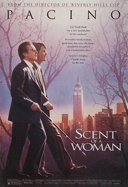 scent_of_a_woman_ver1