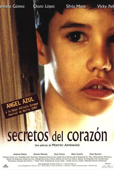 secrets-of-the-heart-movie-poster-1997-1020473396