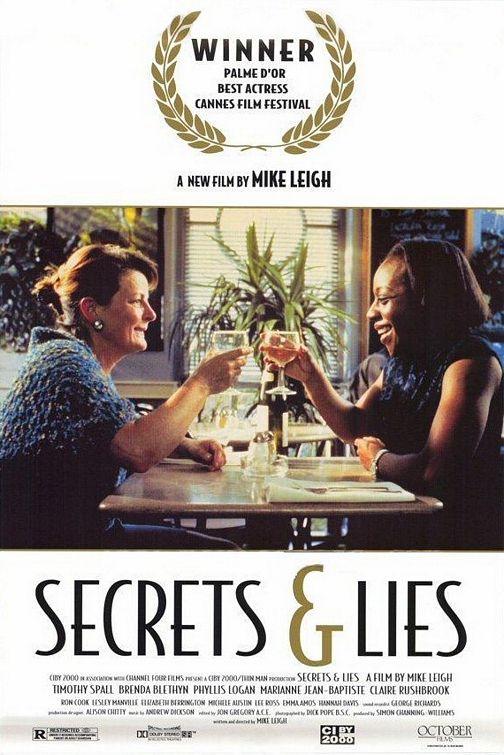 secrets_and_lies