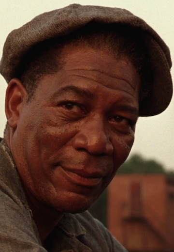 shawshank-redemption-morgan-freeman-1994