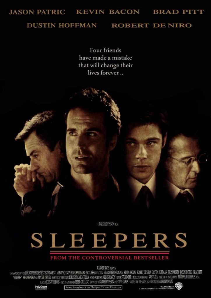 sleepers-movie-poster1