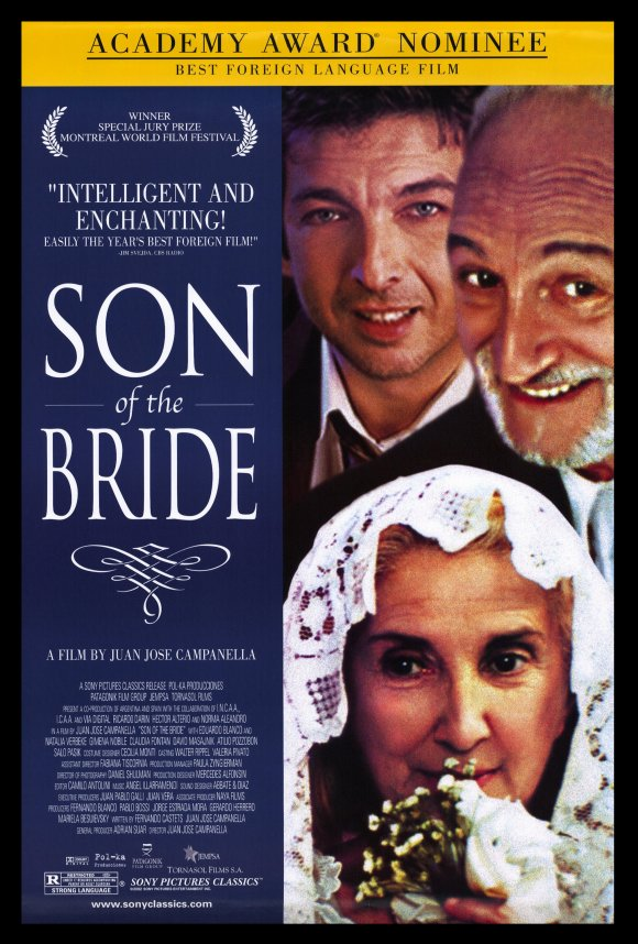 son-of-the-bride-movie-poster-2002-1020243576