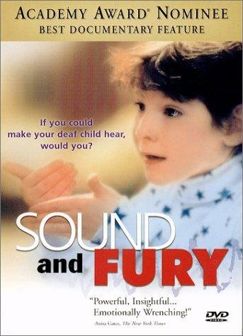 sound_and_fury__2000_big_poster