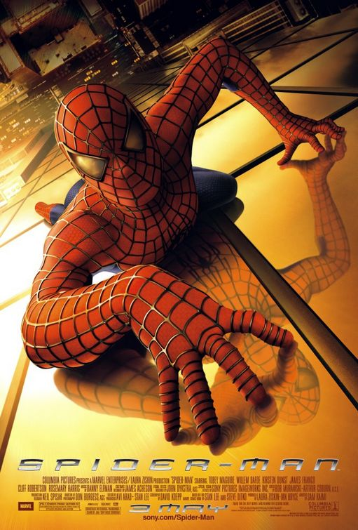 spiderman_ver2