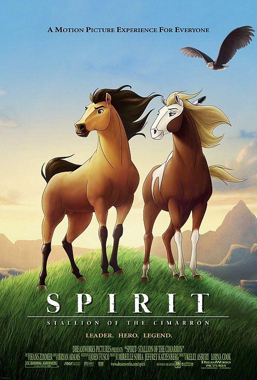 spirit_stallion_of_the_cimarron_ver3