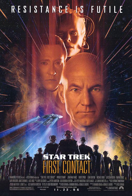 star_trek_first_contact_ver2
