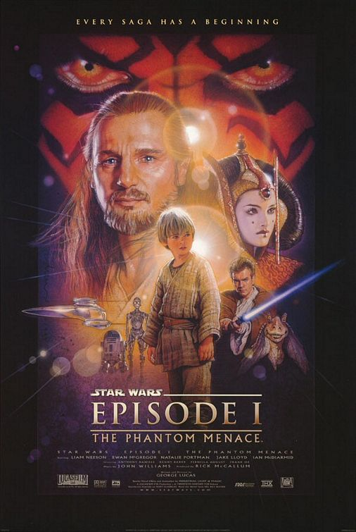 star_wars_episode_one_the_phantom_menace_ver2