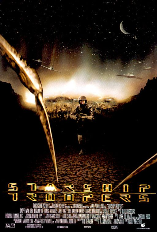 starship_troopers_ver3