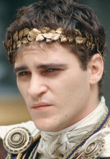 still-of-joaquin-phoenix-in-gladiator-large-picture-gladiator-603040325