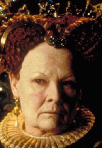 still-of-judi-dench-in-shakespeare-in-love-(1998)