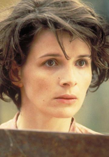 still-of-juliette-binoche-in-the-english-patient-(1996)-large-picture