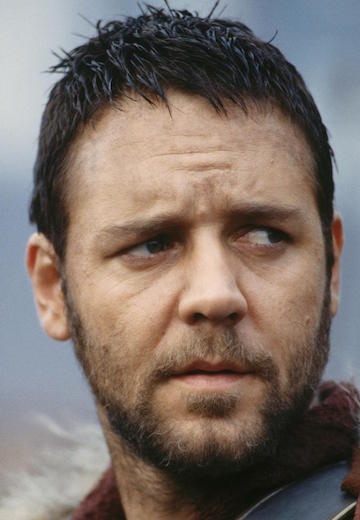 still-of-russell-crowe-in-gladiator-253313585