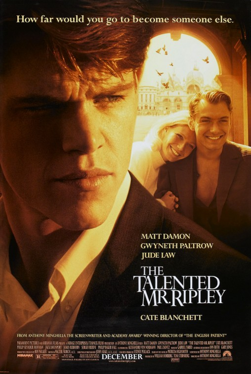 talented_mr_ripley