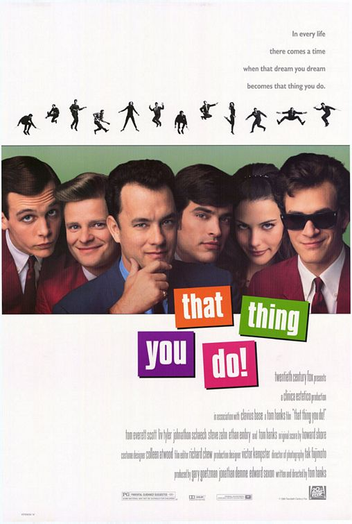 that_thing_you_do