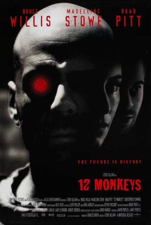 twelve_monkeys_ver2