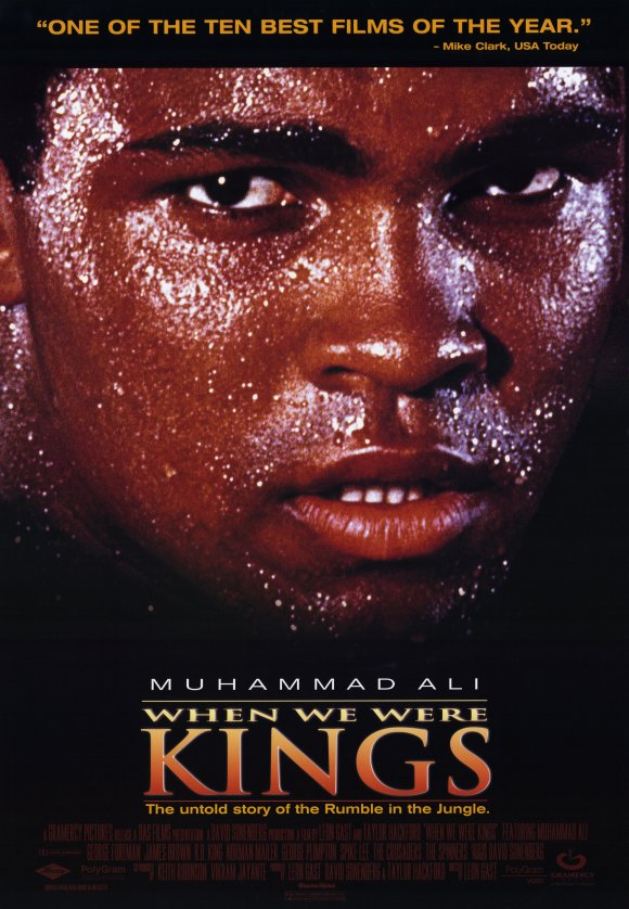 when-we-were-kings-movie-poster-1996-1020191139
