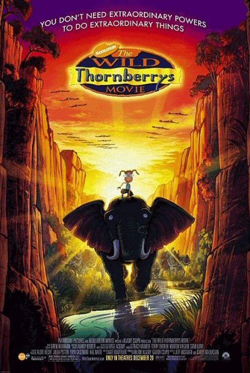 wild_thornberrys_movie_ver2