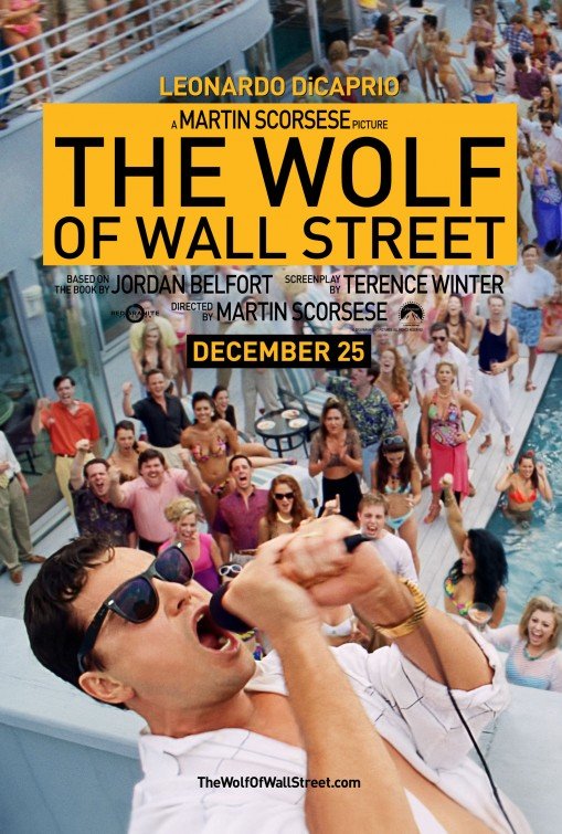 wolf_of_wall_street_ver2