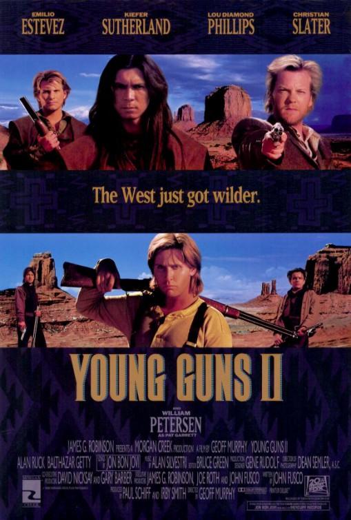 young_guns_ii
