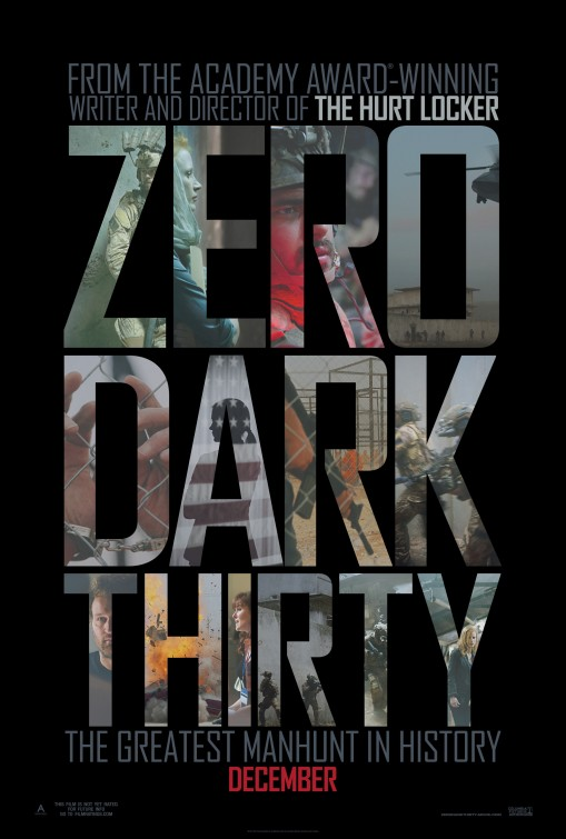 zero_dark_thirty_ver3