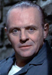 1-anthony-hopkins
