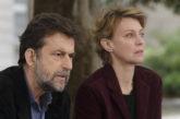 Cahiers du Cinéma'dan 2015'in en iyileri