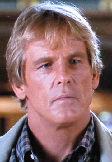 7-Nick-Nolte-The-Prince-of-Tides