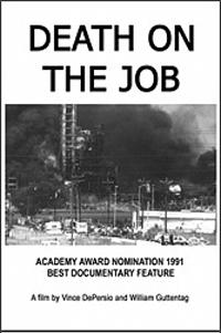 Death_on_the_Job-891796920-large