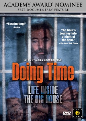Doing_Time-_Life_Inside_the_Big_House_FilmPoster