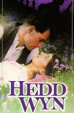 Hedd_wyn_film_poster