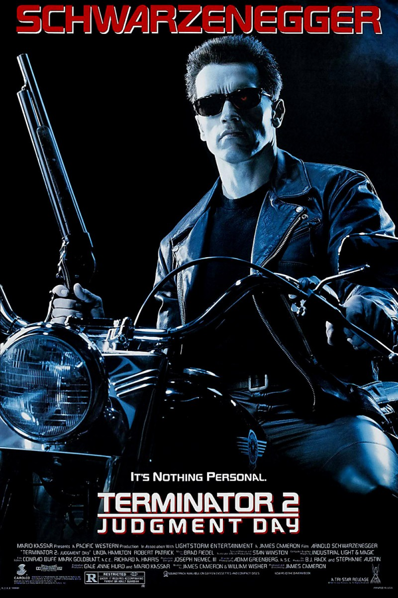 Terminator-2-Judgment-Day-movie-poster