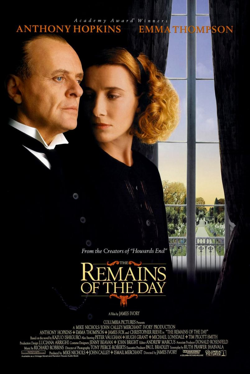 The_Remains_of_the_Day-482443477-large