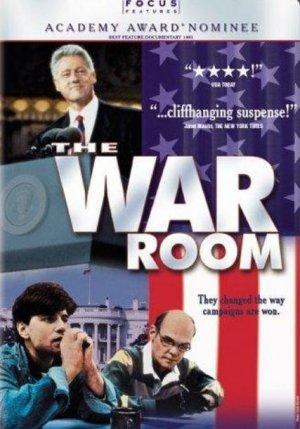 The_War_Room_FilmPoster