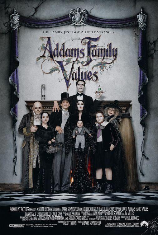 addams_family_values_ver2
