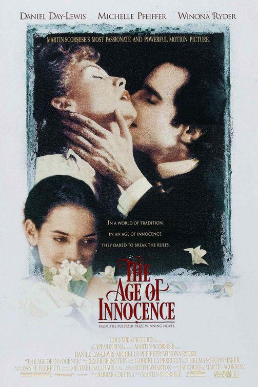 age_of_innocence