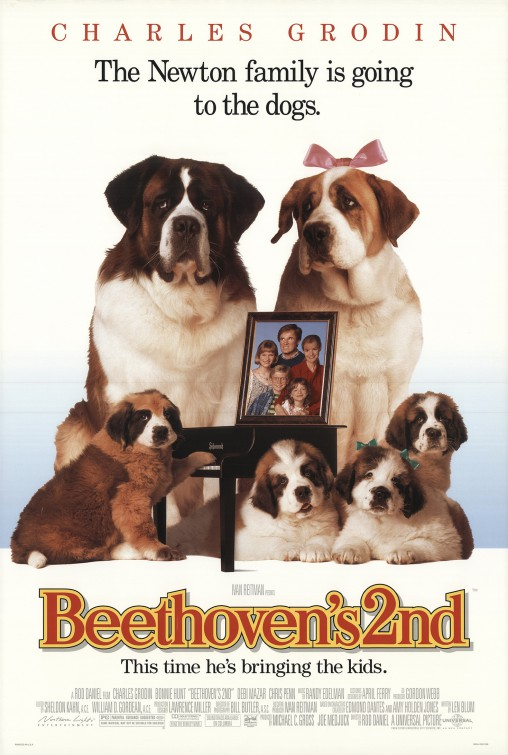 beethovens_second