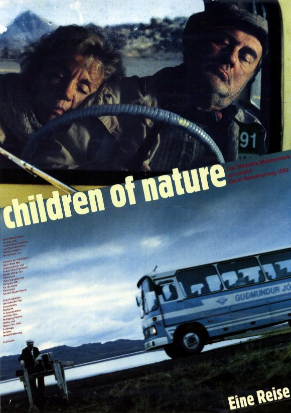 children-of-nature-movie-poster-1991-1020189860
