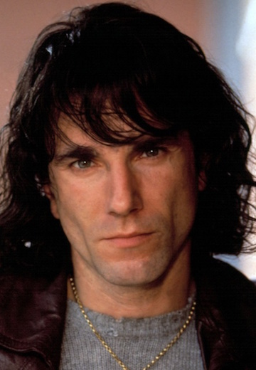daniel_day_lewis_in_the_name_father