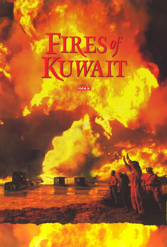fires-of-kuwait-imax-movie-poster-1992-1020261819