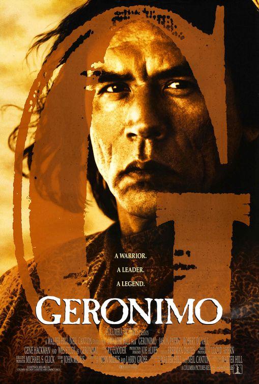 geronimo_an_american_legend_ver1