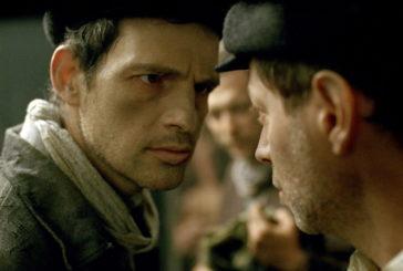 Oscar Rehberi '15: Yabancı Dilde En İyi Film